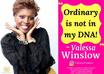 Copy of Copy of Valessa Winslow on Instagram - Authorquotes on purpose Vale'ssa Winslow is available for media interviews and press opportunities & more at email desk@beneficience.com (1