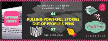 Pullpenz.comAuthorNewsAnnouncements-2017-08-22-02-24-43
