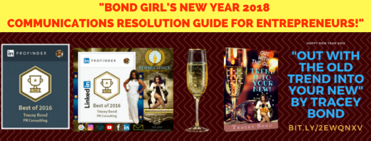 _Bond Girl's NEW YEAR 2018 Communications Resolution Guide for Entrepreneurs!_ Facebook