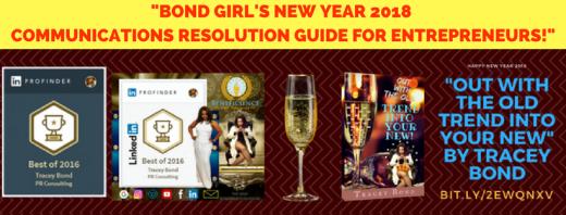 _Bond Girl's NEW YEAR 2018 Communications Resolution Guide for Entrepreneurs!_ Facebook